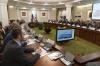 Юрий Трутнев оценил степень готовности площадок арктического форума