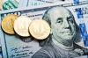 Дмитрий Потапенко назвал фарсом инициативу ЦБ ужесточить закупки валюты гражданами