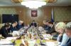 В Сочи обсудят практические механизмы реализации новых национальных проектов