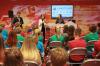 «Проектория» соберет более 500 школьников со всей России