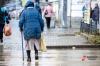 Хозяйке скандального пермского приюта для престарелых вынесли приговор