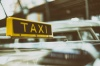 В Кирове таксист давал сдачу «билетами банка приколов»