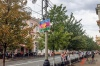 Власти Кубани готовы со скидкой продать инвесторам особняки для реставрации