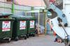 В Ленобласти пытаются избежать мусорного Эвереста