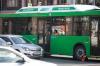 Транспорт Ростова-на-Дону станет экологичным