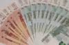 Доходы Крыма выросли на 5 миллиардов