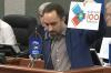 В Карелии экс-депутат получил два года за надписи на стенах