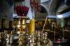 Тверской священник с сумками Gucci и LV рассказал о причинах покупки брендовых вещей