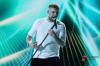 Шоу Басты GazLive уходит с YouTube из-за блокировок