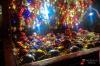 Что подарить на Новый год? Рассказали эксперты
