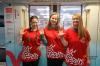 В России организуют работу волонтеров с чиновниками