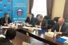 В Казачьей партии поддержали смену столицы Дальнего Востока