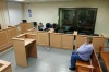 Фигурант дела о теракте в петербургском «Перекрестке» признал вину в суде