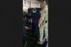 ФСБ задержала главу Динского района