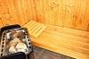 Помылись в баньке: в Прокопьевске женщина случайно ошпарила внучку