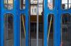 Проезд в транспорте Кузбасса подорожает еще до Нового года