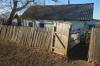 Пожар в частном доме в Забайкалье: младенца спасти не удалось