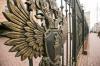 Прокуратура начала проверку после ЧП в кузбасской шахте