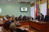В Оренбурге назвали кандидатов на пост главы города