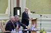 Белоруссия и Оренбуржье расширят сотрудничество