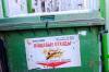 Хабиров потребовал снизить тарифы на вывоз мусора