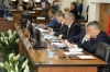 Единогласно: гордума приняла бюджет Нижнего на 2019 год