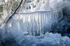 Жителей Башкирии предупредили о ледяном дожде