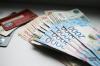 Стало известно, кто выплатит страховое возмещение вкладчикам банка «Первомайский»