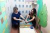 Психологи помогают красноярским педагогам бороться с профессиональными деформациями