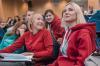 В Красноярском крае подвели итоги работы экологических инспекторов и волонтеров