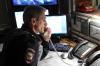 Лжеполицейские продолжают выманивать деньги у жителей Красноярского края