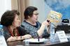 Для северного народа Красноярского края создадут письменность