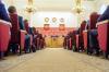 В Красноярском крае принят бюджет на 2019 год