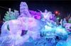 Красноярск готовится к Суриковскому фестивалю
