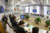Заксобрание Красноярского края рассматривает уточненный проект регионального бюджета