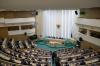 Сухих участвует в работе Совета законодателей РФ