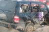 Три человека погибли в ДТП под Орлом