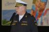Генерал, воевавший в Сирии, станет начальником штаба ВМФ