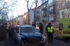 Глава семьи, погибшей в ДТП во Владивостоке, рассказал о последних минутах жизни жены и сына