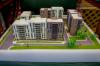 Для Южно-Сахалинска разработают дизайн-код города