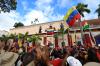 Мадуро не пустит армию Трампа в Венесуэлу