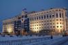 На Ямале изменилась структура правительства