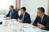 Губернатор Артюхов в Москве попросил поддержки для оленеводов