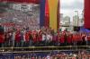 В Венесуэле проведут марш против американского империализма