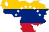 Венесуэла призывает освободить основателя WikiLeaks Джулиана Ассанжа