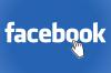 Прокуратура Нью-Йорка открыла расследование деятельности Facebook