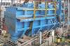 На ВСМПО демонтируют самую большую в мире печь