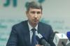 Путин назначил нового председателя Свердловского облсуда