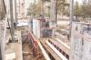 На ВСМПО строят новую подстанцию и участок лазерной резки