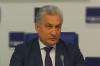 Свердловские власти пообещали не допустить повторения «ЕГЭ-скандалов»